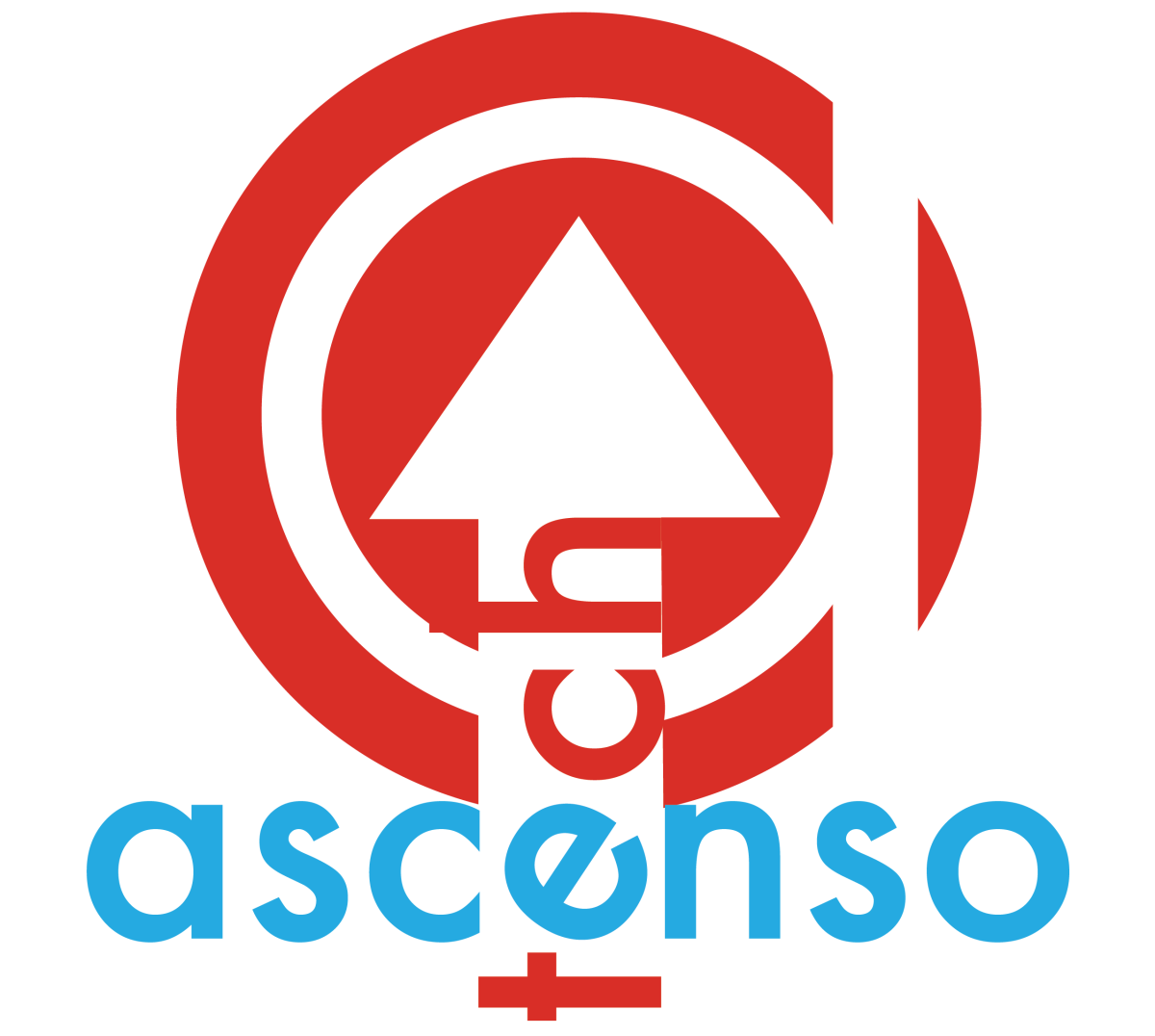 Ascensotech